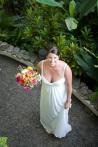 Destination Beach Wedding Hotel Si Como No Manuel Antonio Costa Rica