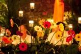 Destination Wedding Manuel Antonio Costa Rica Hotel Si Como No