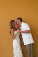 Wedding Photography Jaco Costa Rica