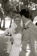 Destination Wedding Photography Manuel Antonio Costa Rica