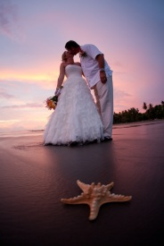 John Williamson- Destination Wedding Photography Manuel Antonio Costa Rica