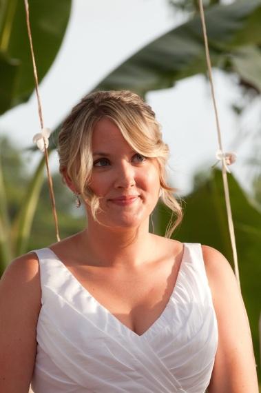 Destination Wedding Photography by John Williamson in Costa Rica