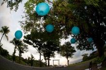 Destination Wedding Photography in Costa Rica by John Williamson