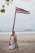 Destination Wedding Photography Manuel Antonio Costa Ricca