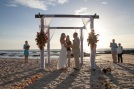 Destination Wedding Photography Costa Rica by John Williamson