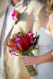 Destination Wedding Photogtaphy in Costa Rica by John Williamosn