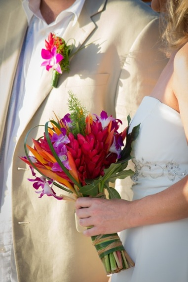 Destination Wedding Photogtaphy in Costa Rica by John Williamosn