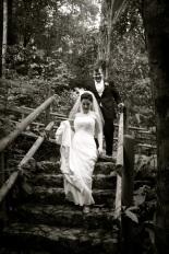John Williamson - Destination Wedding Photographer