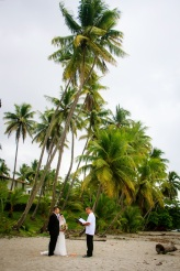 John Williamson - Destination Wedding Photographer