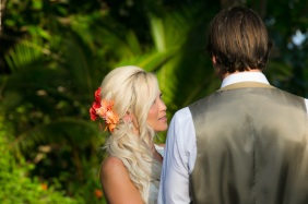 John Williamson Wedding Photography - Ylang Ylang Montezuma Costa Rica