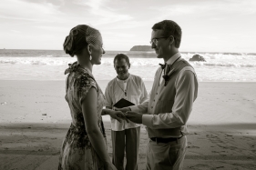 John Williamson Costa Rica Wedding Photography