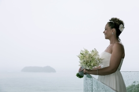 John Williamson - Destination Wedding Photographer Punto de Vista Rica