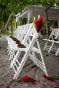 John Williamson Destination Photography in Manuel Antonio, Costa Rica