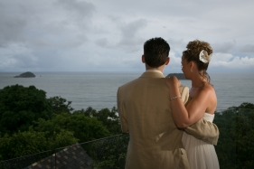 John Williamson - Destination Wedding Photographer Costa Rica