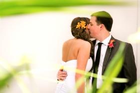 John Williamson Wedding Photography in Costa Rica