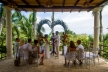 John Williamson Wedding Photographer Costa Rica
