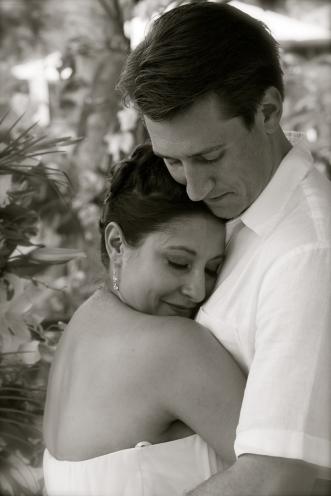 John Williamson Wedding Photographer Costa Rica