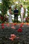 John Williamson Destinations Wedding Photography in Costa Rica