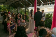 John Williamson Destination Wedding Photographer in Costa Rica