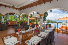 John Williamson Architectural Photography in Costa Rica