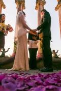 John Williamson - Destination Wedding Photographer in Costa Rica