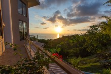 John Williamson - Architectural Photography in Costa Rica