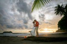 John Williamson Destination Wedding Photography Manuel Antonio Costa Rica