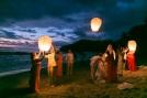 Wedding Photography Manuel Antonio Costa Rica