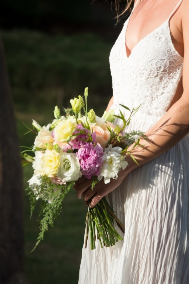 John Williamson - Destination Wedding Photographer - Costa Rica