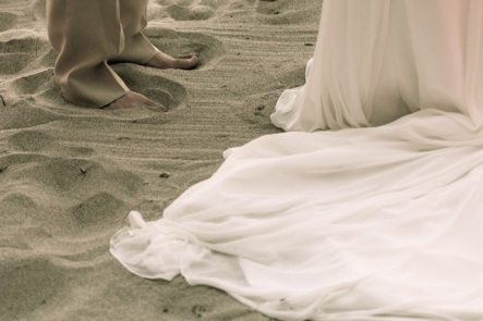 Wedding Photography Manuel Antonio Costa Rica