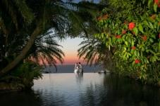 Destination Wedding Villa Caletas Costa Rica