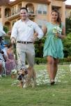 Destination Wedding Photography by John Williamson - Los Sueños Resort Costa Rica