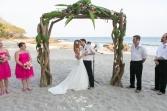 John Williamson - Destination Wedding Photographer - Ylang Ylang Beach Resort - Montezuma, Costa Rica