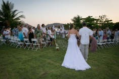 Destination Wedding Photography by John Williamson - Los Sueños Resort Costa Rica