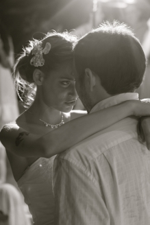John Williamson - Destination Wedding Photographer - Ylang Ylang Beach Resort - Montezuma, Costa Rica