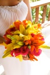 John Williamson Manuel Antonio Costa Rica Destination Wedding Photographer