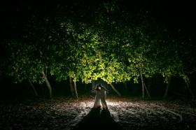 John Williamson Manuel Antonio Costa Rica Destination Wedding Photographer