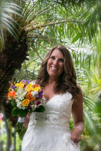 Beach Wedding Photography in Manuel Antonio Costa Rica by John Williamson
