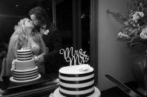 Wedding Photography at Casa Fantastica Costa Rica by John Williamson