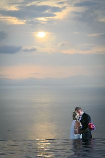 John Williamson - Destination Wedding Photographer in Costa Rica