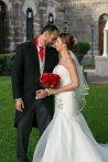 San Jose Wedding by John Williamson Photography Costa Rica