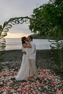 John Williamson Photography - Engagement, Wedding, Honeymoon