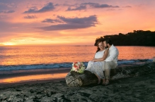 John Williamson Photography - Engagement, Wedding, Honeymoon