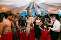 John Williamson Wedding Photography San Jose Costa Rica