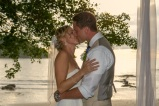 Wedding Photography by John Williamson in Manuel Antonio Costa Rica