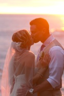 John Williamson Wedding Photography in Manuel Antonio Costa Rica