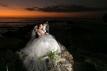 John Williamson - Destination Wedding Photographer, Punta Leona, Costa Rica