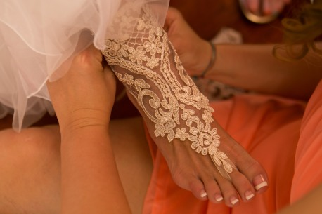Wedding at Casa Bali Tamarindo Costa Rica by John Williamson Photography