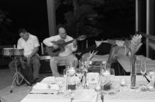 John Williamson - Wedding Photographer - Casa Fantastica Manuel Antonio Costa Rica