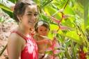John Williamson - Wedding Photographer Playa Ventanas Costa Rica